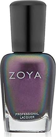 Zoya Nail Polish, Ki, 0.5 Fluid Ounce
