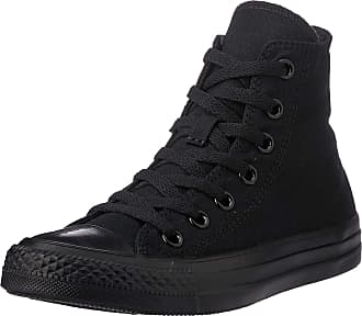 Black Converse All Stars: Shop up to −60% | Stylight