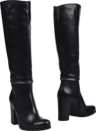 Dolce & Gabbana Skinnstövlar för Dam: upp till −53% hos