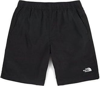 The North Face Stromschnellen Shorts - black | XL. - Black/Black