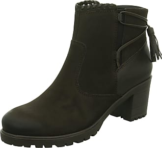 99308488b4e Ara® Ankle Boots  Must-Haves on Sale up to −23%