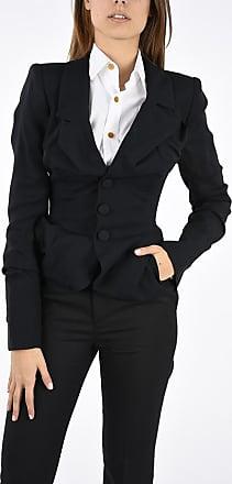 Vivienne Westwood Blazer with Drapery size 40