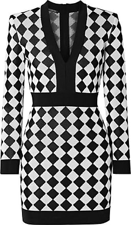 ea3665479a1 Balmain® Dresses: Must-Haves on Sale up to −80% | Stylight