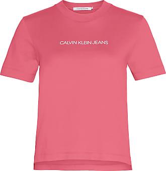 Calvin Klein Jeans® Shirts für Damen: Jetzt bis zu −31