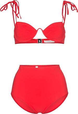 b7d2b19fbd Araks® Bikinis − Sale: up to −77% | Stylight