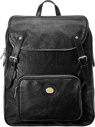 9e624c770e2 Men's Backpacks − Shop 94 Items, 10 Brands & up to −50% | Stylight