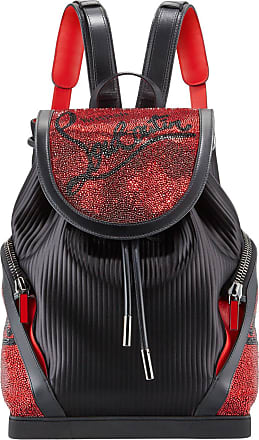 ccdf9fe7a6e Christian Louboutin® Backpacks − Sale: at USD $929.00+ | Stylight