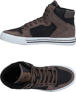 Onitsuka Tiger Shoes : Classic Styles,Supra Shoes,Onitsuka