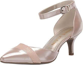 9dbfae1aacd Anne Klein® High Heels  Must-Haves on Sale up to −29%