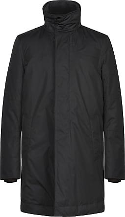 first rate 6d295 61c68 Abbigliamento Gucci da Uomo: 441 Prodotti | Stylight