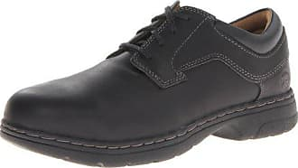 Timberland® Low Cut Shoes: Must Haves on Sale up to −60