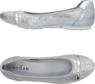 Ballerine Hogan: Acquista fino al −73% | Stylight