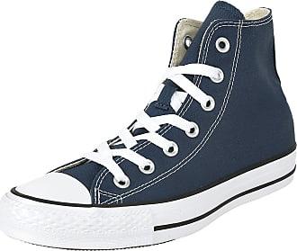 Converse Chuck Taylor All Star High - Sneaker high - navy
