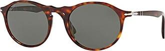 Persol 3204SM 2458 - Óculos de Sol