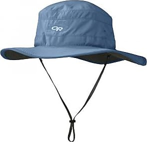 Outdoor Research Womens Solar Roller Hat