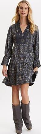 Odd Molly Brilliant & Brave Short Dress