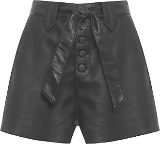 Dress To Short Faixa - Preto