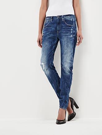 Baggy Jeans für Damen − Jetzt: bis zu −69% | Stylight