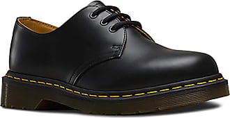purchase cheap f090d c75f0 Scarpe Dr. Martens® in Nero da Uomo | Stylight