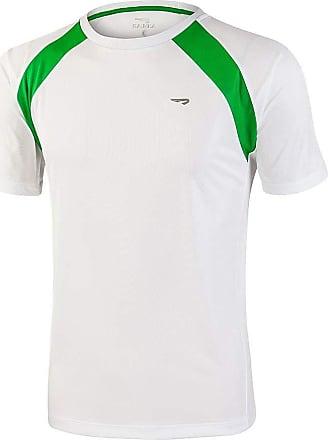 Rainha Camiseta T-shirt Rainha Power M
