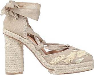Castaner CALZADO - Zapatos de salón en YOOX.COM