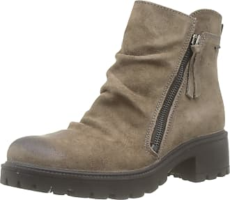 Igi & Co Womens Donna-41708 Ankle Boots, (Taupe 4170833), 5 UK