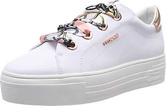 new product 3ea62 d6139 Tom Tailor Sneaker: Bis zu bis zu −20% reduziert | Stylight