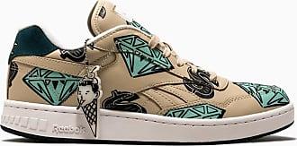 Reebok sneakers reebok bbc icecream bb 4000 mu fw7565