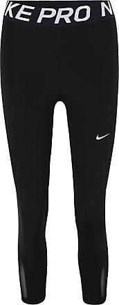 Nike Sporthosen für Damen − Sale: bis zu −41% | Stylight