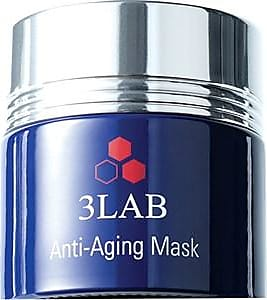 3Lab Facial care Mask Anti-Aging Mask 60 ml