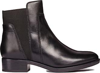 Chaussures Geox®   Achetez jusqu à −72%   Stylight 5339dcf2a50e