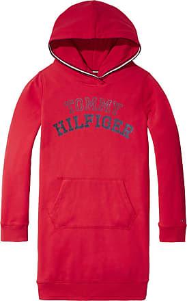 0fb52d8c1391 Tommy Hilfiger Kleider  47 Produkte im Angebot   Stylight