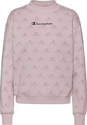 Herren Heather Größen Tek Gear® Fleece Sweatshirt Oxford