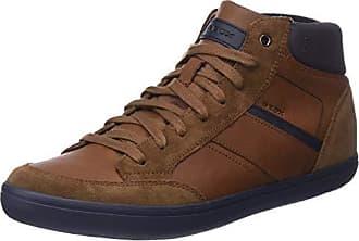 Herren Schuhe von Geox: ab 65,00 €   Stylight