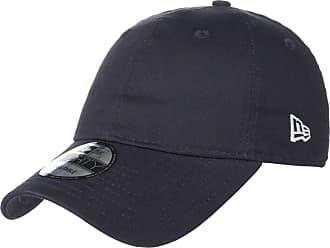 New Era MLB Milwaukee Brewers Trucker 9Forty Adjustable Baseball Hat 11591201