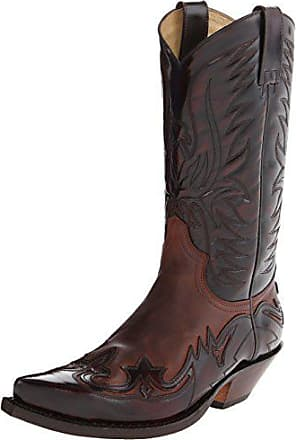 c16f4214669b4 Cowboy Boots − Now: 2037 Items up to −80%   Stylight