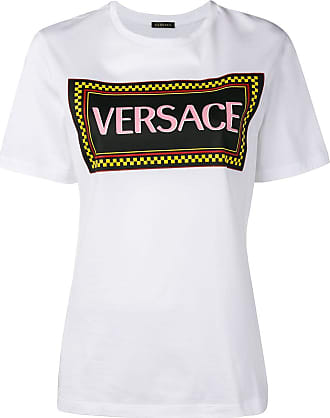 Versace® T-Shirts: Must-Haves on Sale up to −54% | Stylight