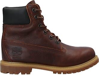 Chaussures Timberland® Femmes : Maintenant jusqu''à −50