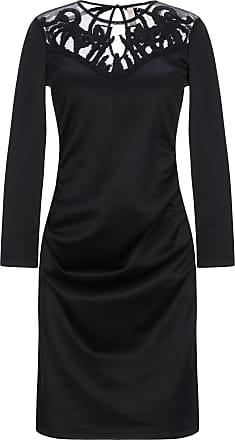Y.A.S. KLEIDER - Knielange Kleider auf YOOX.COM