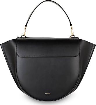Wandler® Taschen in Schwarz: bis zu −40%   Stylight