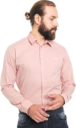 58a3e84720 Camisas de Colcci®  Agora com até −70%