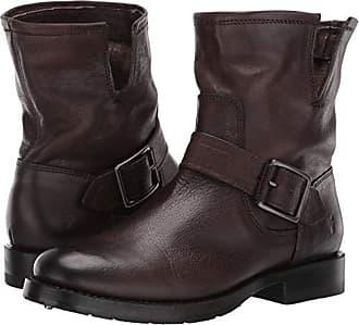 74a0362a4382 Women s Frye® Biker Boots  Now at USD  103.35+