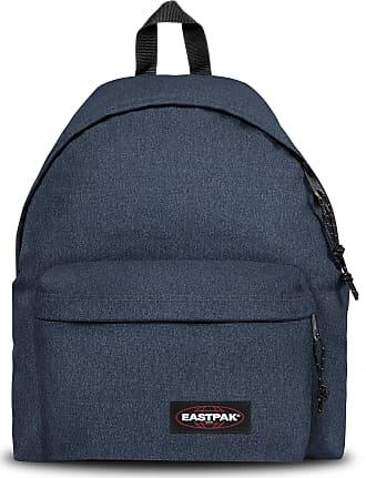 Eastpak Eastpak Padded PakR Backpack, 40 cm, 24 L, Blue (Double Denim)