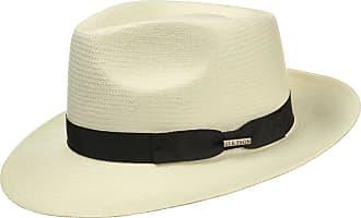 0d4fe6de433 Stetson Telida Toyo Bogart Hat by Stetson Sun hats