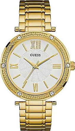 Guess Relógio Guess Feminino 92609lpgdda2