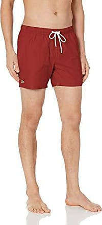 6e637b81 Lacoste® Swimwear: Must-Haves on Sale up to −40% | Stylight