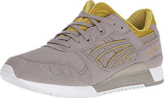 Asics Sneakers for Men: Browse 498+ Items | Stylight