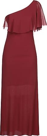 Seventy KLEIDER - Lange Kleider auf YOOX.COM