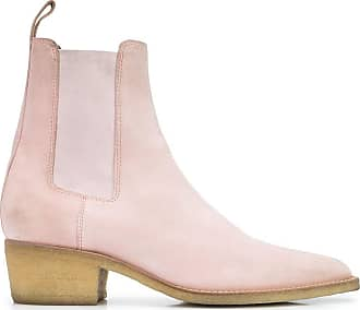 Amiri Boots − Sale: up to −50%   Stylight