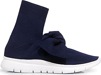Dark Blue Sneakers: 362 Products & up to −85% | Stylight